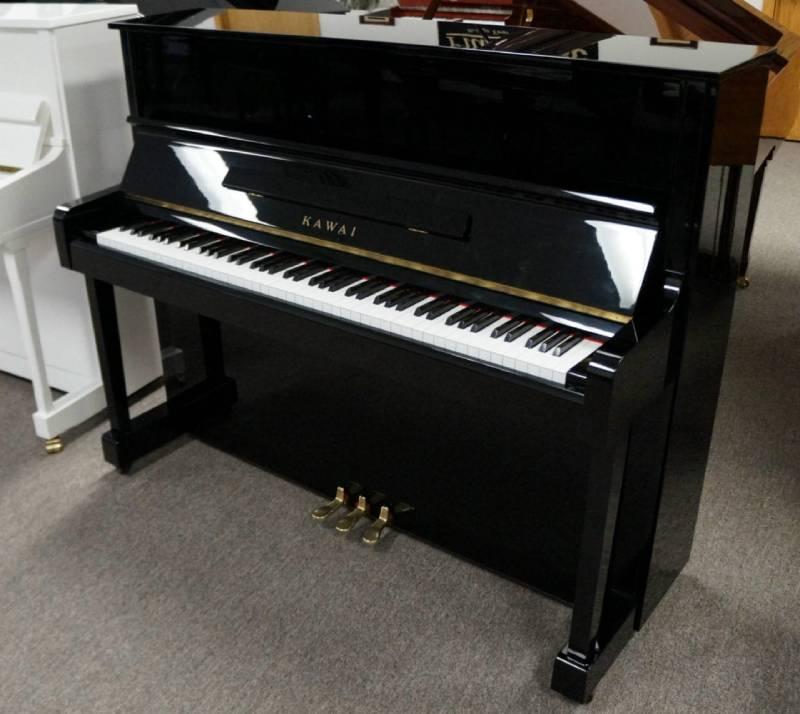 Đàn piano Kawai BS-1N