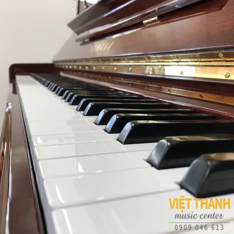 Đàn Piano Yamaha W3AMHC