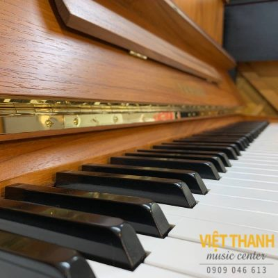 ban phim piano yamaha w103