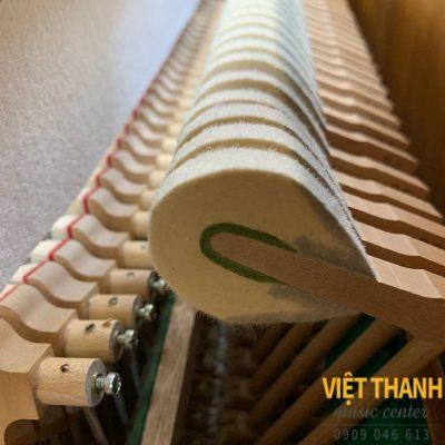 bua dan piano yamaha w103