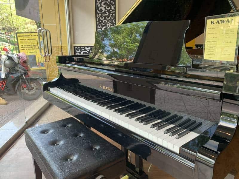 dan grand piano kawai kg6c