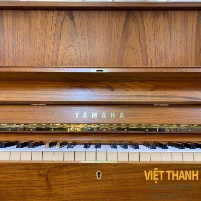 logo piano yamaha w103