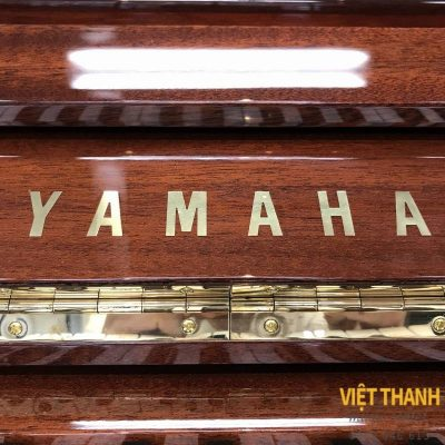 logo piano yamaha w106b