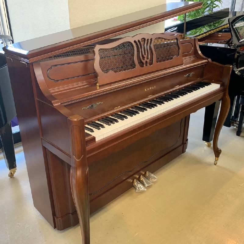 Đàn Piano Kawai KL11KF