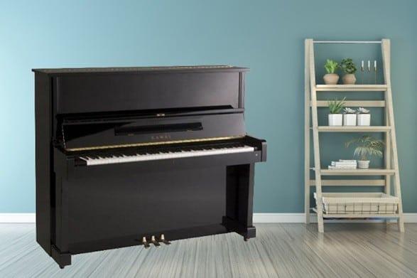 piano cu kawai ks3f