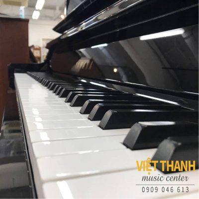 ban phim piano yamaha ux-5