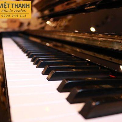 ban phim piano yamaha yux