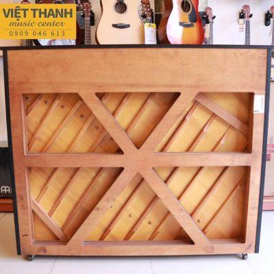 bang cong huong piano yamaha yux