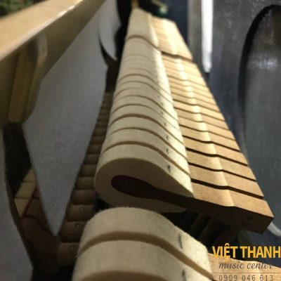 bua dan piano yamaha ux-5