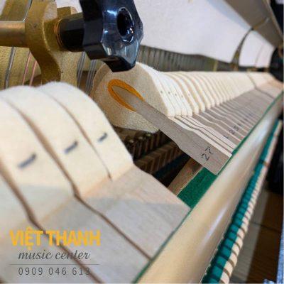 bua piano Yamaha U300