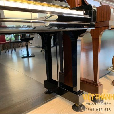 chan piano Yamaha U300