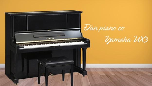 dan piano co yamaha ux3