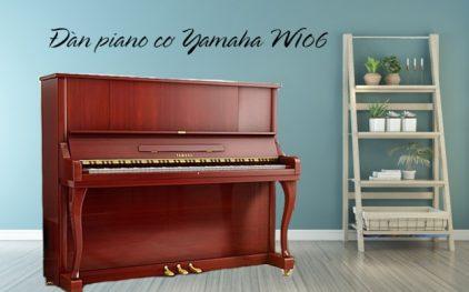 Những cây đàn piano cơ cũ đáng mua nhất