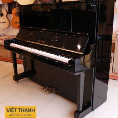 bua dan piano co yamaha yux