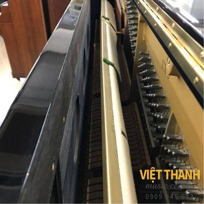 may piano yamaha ux-5