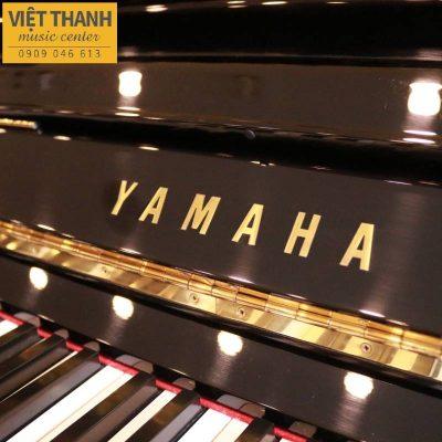 phim dan piano yamaha yux