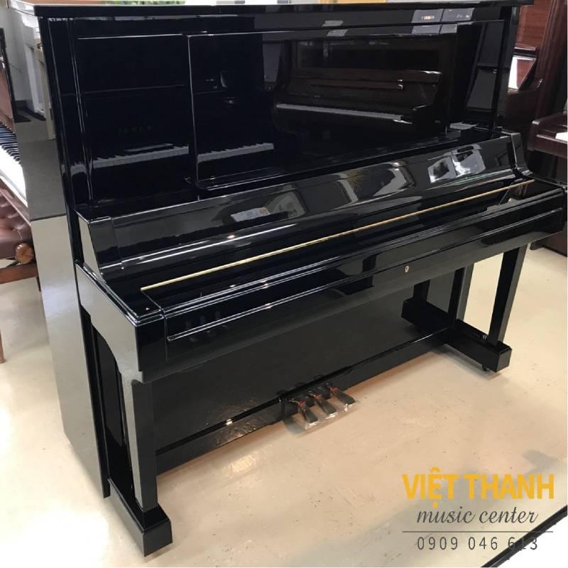 Đàn piano Yamaha UX-5