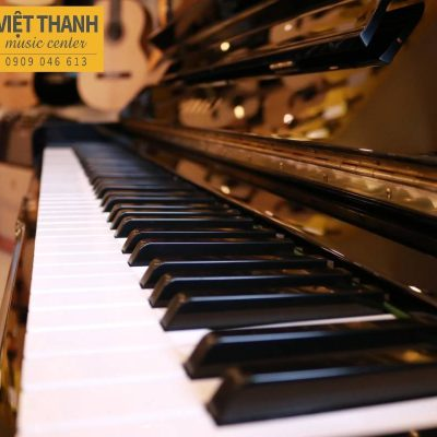 ban phim piano yamaha u1m