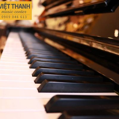 ban phim piano yamaha u2g