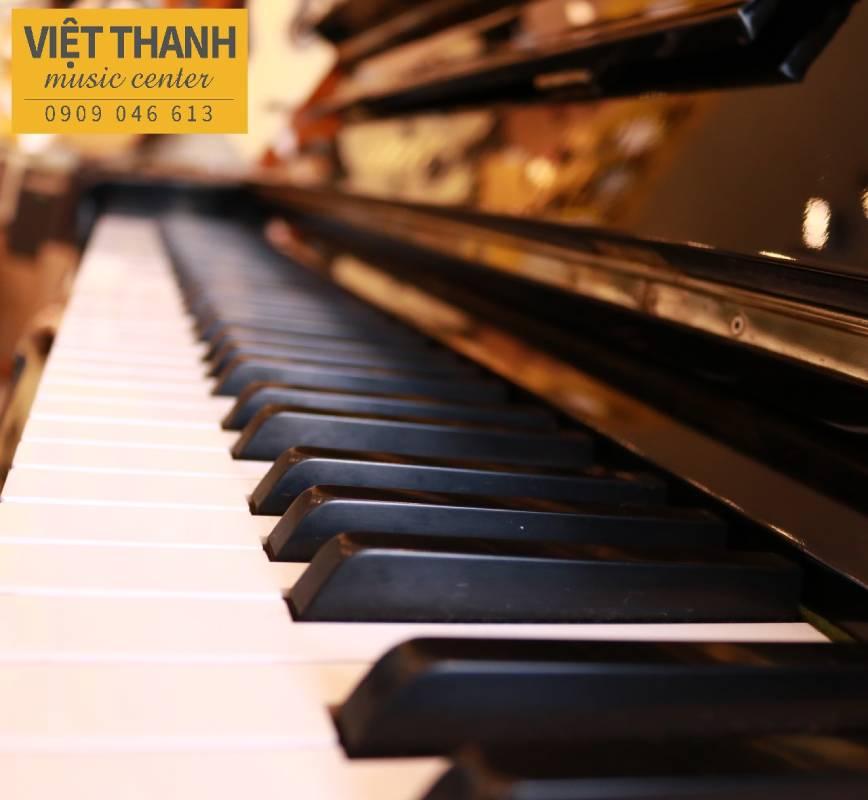 Đàn Piano Yamaha U2G