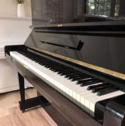 ban phim piano yamaha u3d