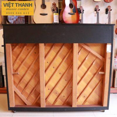 bang cong huong piano yamaha u1m