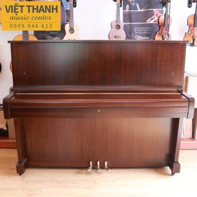 dan piano yamaha u1e