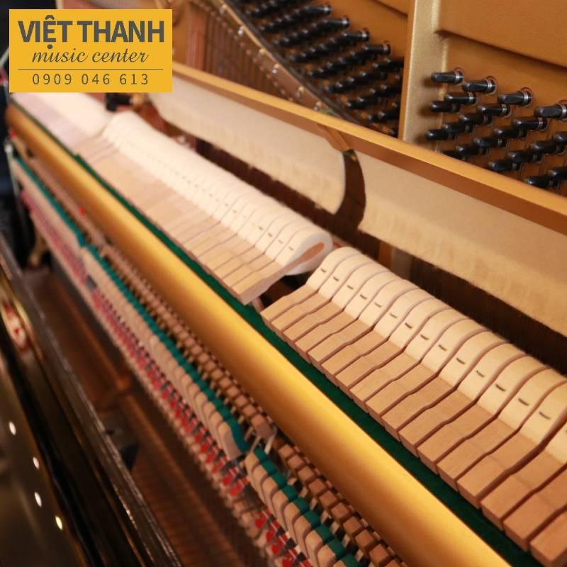 Đàn Piano Yamaha U1M