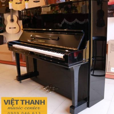 piano co yamaha u1m