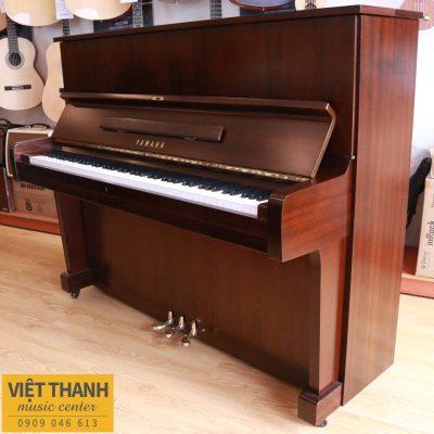 piano yamaha u1e