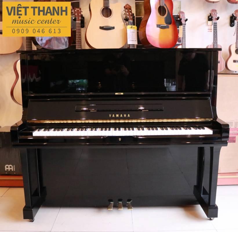 Đàn Piano Yamaha U2M