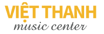 Cửa Hàng Bán Đàn Piano Nhập Khẩu Chính Hãng Hỗ Trợ Trả Góp LS 0%