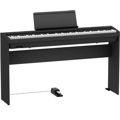 dan piano dien Roland-FP-30X