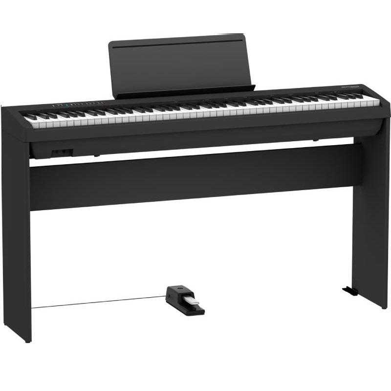 Đàn piano điện Roland FP-30X