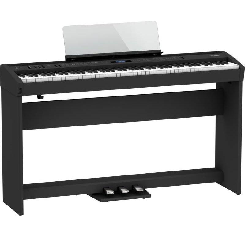 Đàn piano điện Roland FP-60X