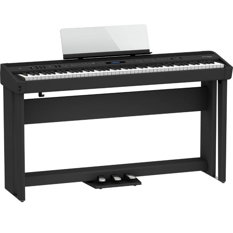 dan piano dien roland-fp-90x