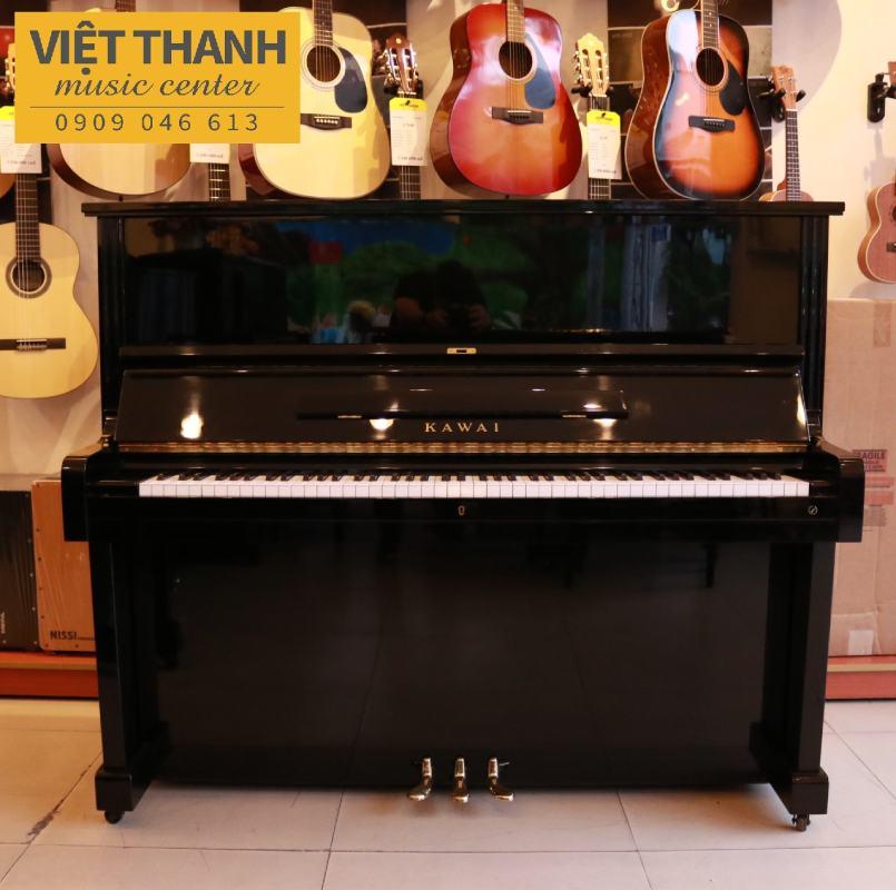 Top 10 đàn piano cho bé bán chạy hiện nay