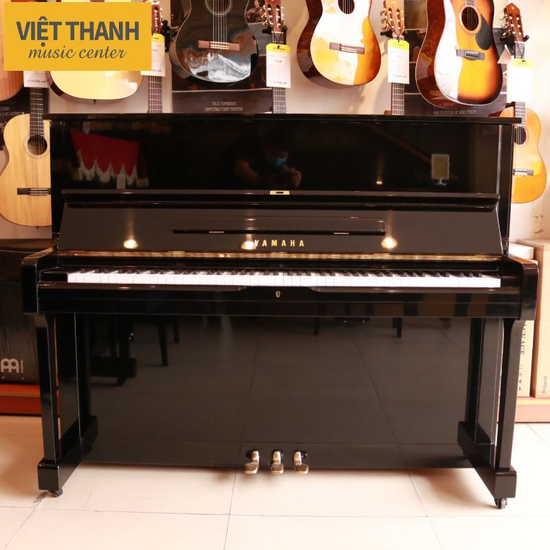 piano yamaha u1g