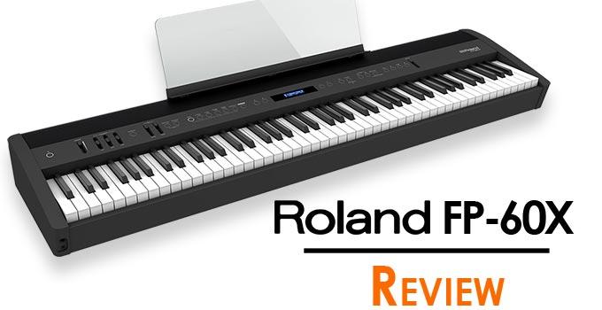 danh gia roland fp-60x