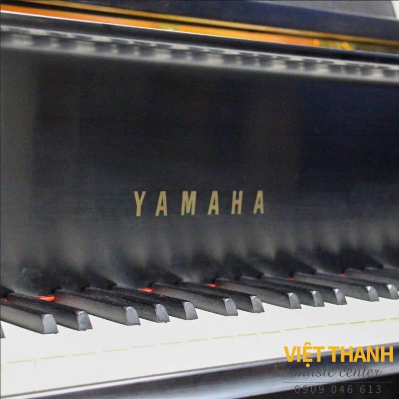 ban phim dan grand piano yamaha c7