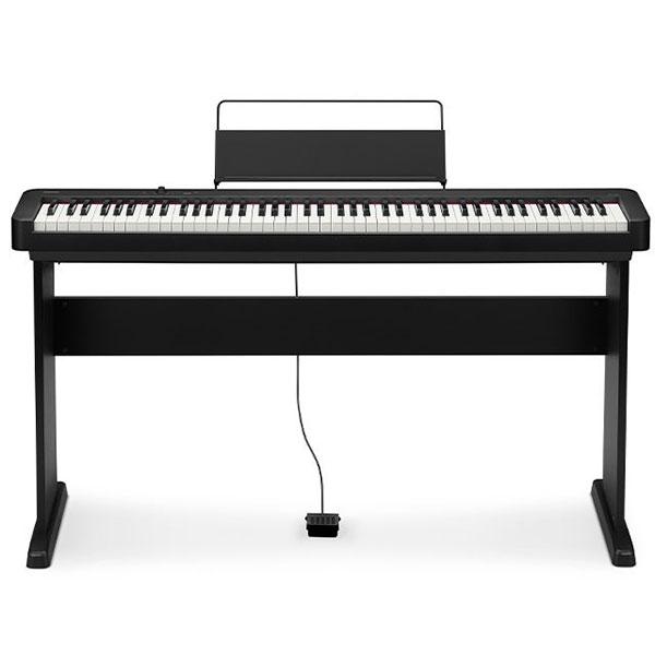 Đàn piano điện Casio CDP-S90
