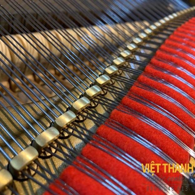 chot giu day dan grand piano yamaha c7