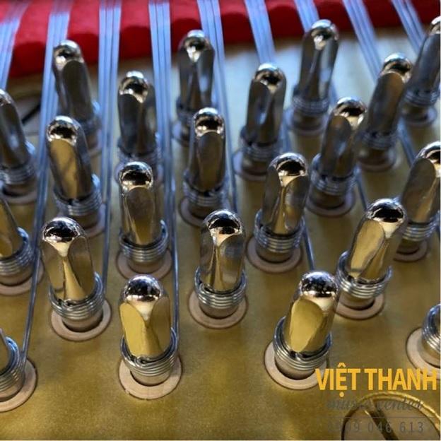 chot len day dan grand piano yamaha c7