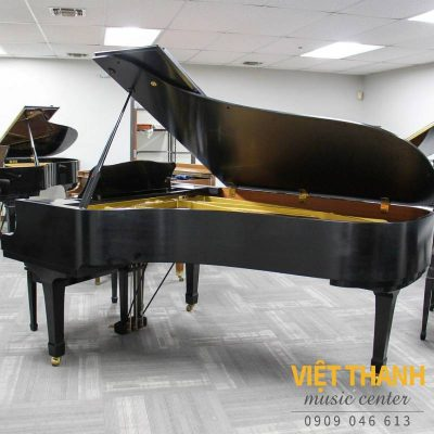 grand piano yamaha c7 cu