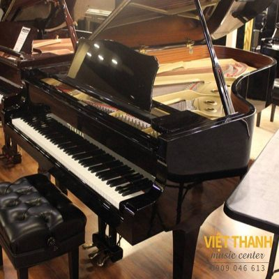grand piano yamaha c7b