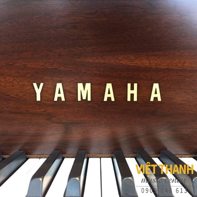 Đàn piano Yamaha G2ACP
