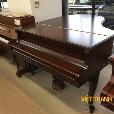 piano Yamaha G2ACP
