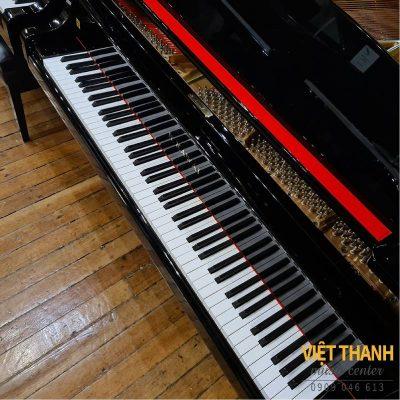ban phim dan grand piano kawai kg-1e