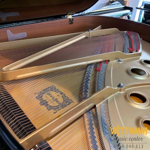 bang cong huong piano yamaha c5e