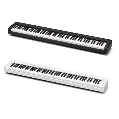 dan piano dien casio cdp-s110